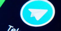 Telegram发布支付2.0 定时语音聊天等新功能