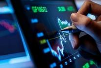 港股盘中机会:发生了什么?这只抗疫概念股涨超20%年内累计涨逾550%