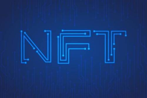 Dapper Labs与Avatar Firming Genies合作建立新的NFT市场