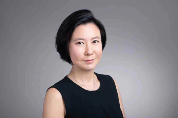 探访金融壹账通刘凯旋:让OCHK成为大湾区金融科技的第一供应商
