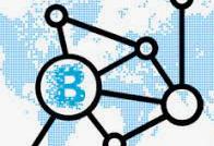 对话唯链创始人陆扬,解析区块链基础设施正如何接入商用场景