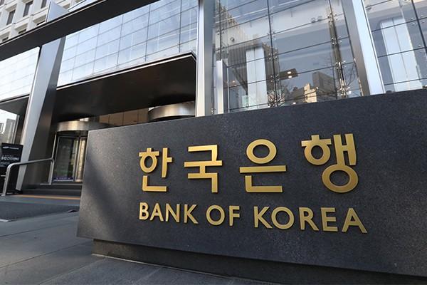 韩国银行(BOK) 启动数字货币试点项目 正招标寻求技术合作伙伴