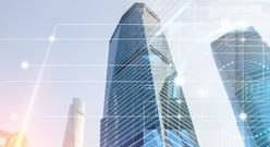 彰显金融温度 金融壹账通以科技为服务升温