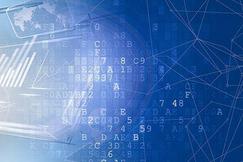 金融壹账通:科技实力促发展 实践有温度的金融
