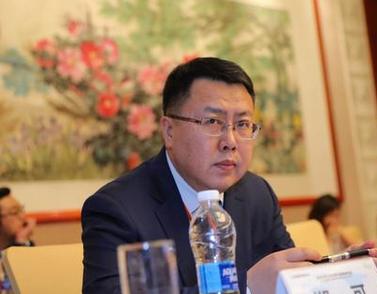 渤海银行条线总裁郑可:金融科技下半场 深度合作与开放融合