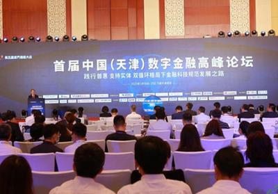 瑞莱智慧刘荔园:创新规范并重,第三代人工智能助力金融科技新发展