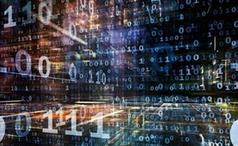 数博会六十四论:大数据成为企业发展壮大新引擎