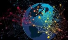 投资量子技术也许就是投资大数据时代的未来