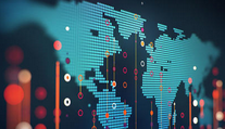 一体化大数据中心发展路径明晰 上市公司谋定而动