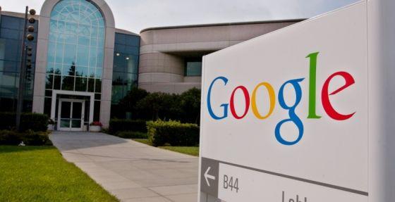 谷歌从8月3日起正式发布数字货币交易所和钱包的广告