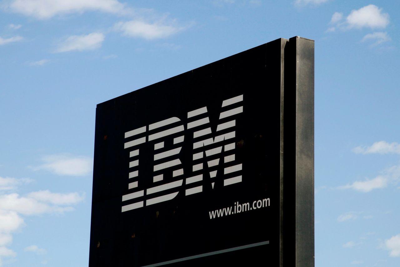 IBM区块链食品溯源平台与西班牙海鲜公司达成合作