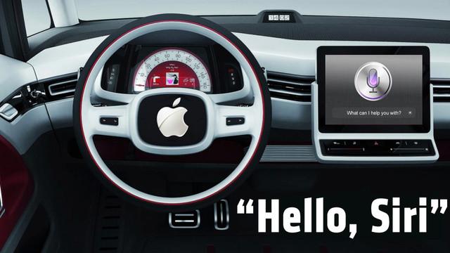 苹果与汽车电池制造商宁德时代、比亚迪就就磷酸铁锂电池供应进行谈判