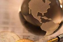 对冲基金预计在五年内持有加密货币资产的比例将达到7%