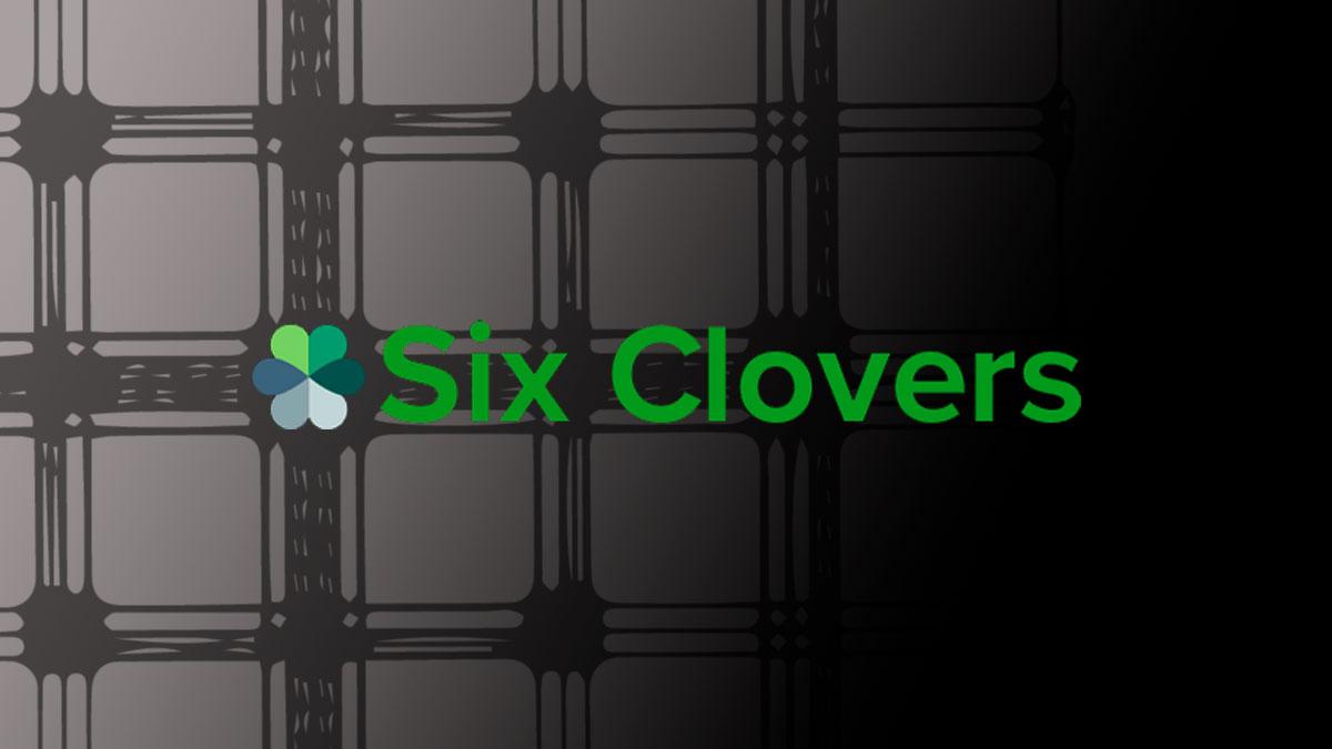 PayPal前高管推出去中心化跨境支付网络Six Clovers 挑战SWFT银行系统