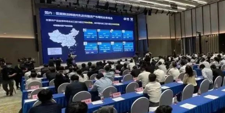 北汽集团加入长安链生态联盟,助力北京市建设区块链科技创新高地