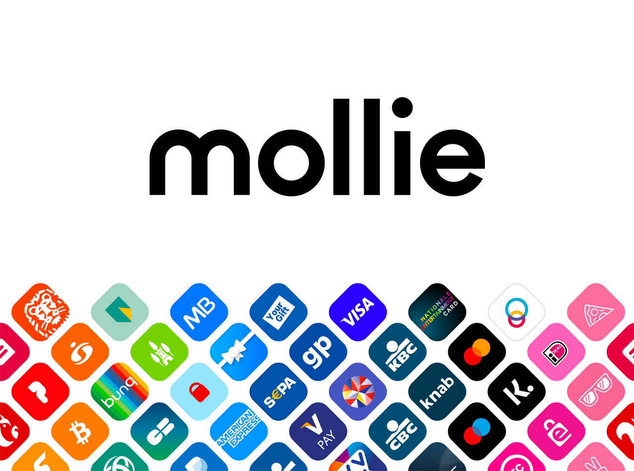 """荷兰支付公司Mollie完成C轮融资成为新的金融科技""""独角兽"""" 黑石领投"""