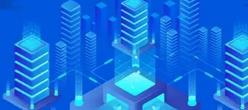 宜人金科:金融科技创新举措受行业内认可