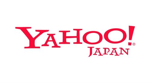 软银以16亿美元收购雅虎日本版权