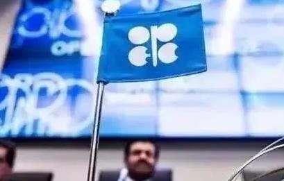 欧佩克+谈判无限期推迟 油价飙升至6年高点