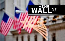 二季度财报季来袭,分析师预计公司强劲盈利或将带领美股续刷新高