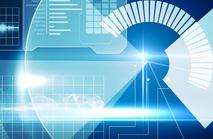 金融壹账通:技术与场景深度融合将提升金融数字化转型成效