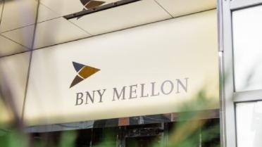 纽约梅隆银行成为灰度比特币信托的资产服务提供商