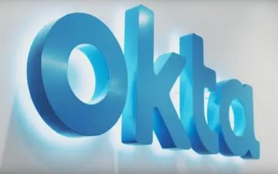 高盛投资分析师对云计算公司Okta 评级为买入