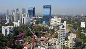 巴拉圭《比特币法案》要求加密货币机构在该国相关机构注册
