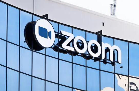 Zoom以147亿美元收购云呼叫中心提供商Five9