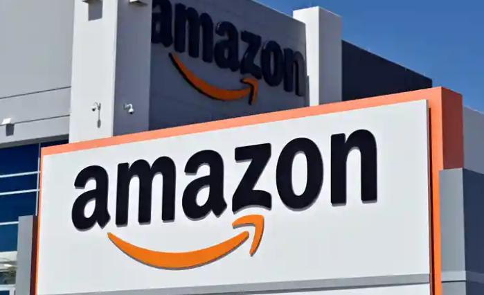 亚马逊计划今年接受比特币支付