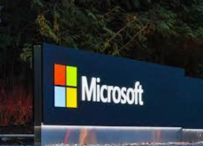 微软将在年底前为 Xbox 游戏机提供云游戏服务