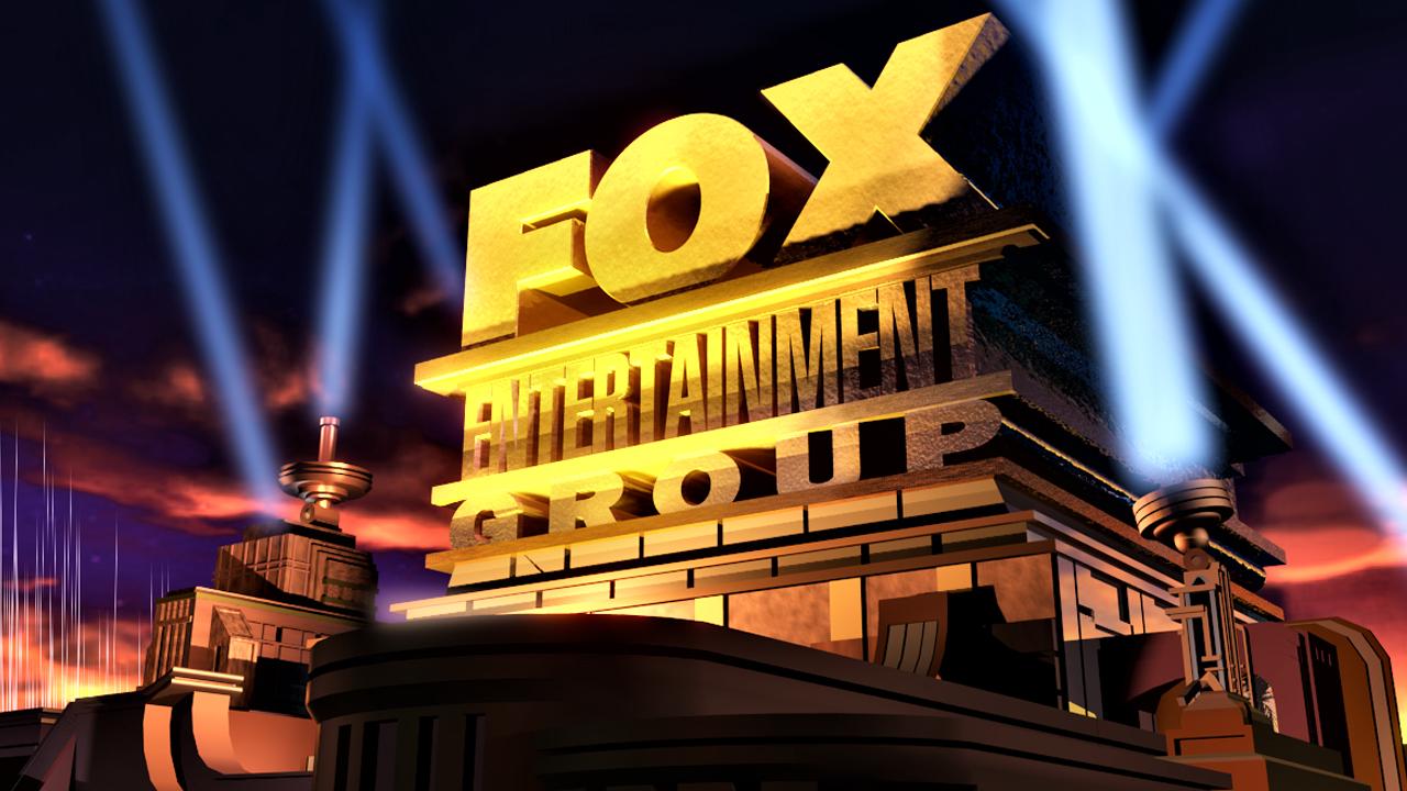 福克斯向区块链公司Eluvio投资1亿美元   利用NFT平台将区块链推向娱乐世界