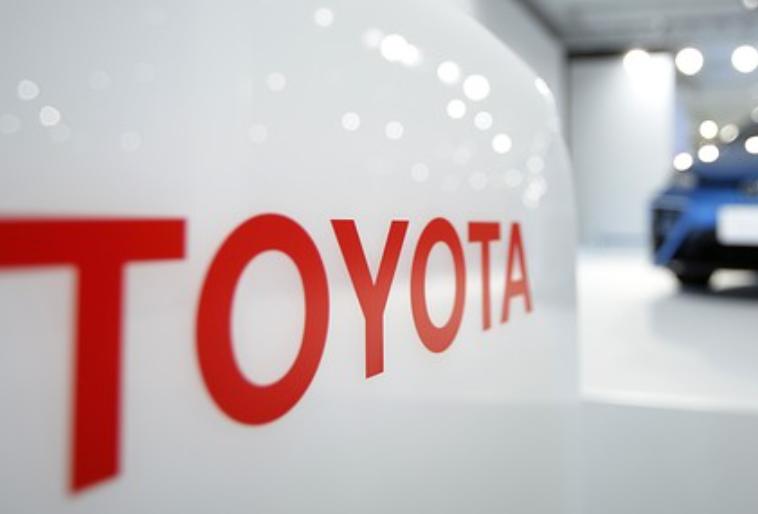 丰田斥资135亿美元开发电动汽车(EV)电池和供应系统