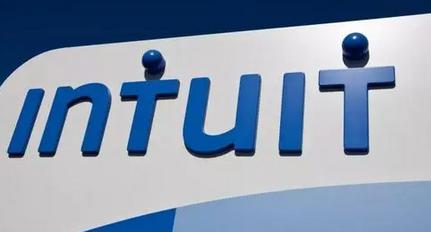 金融服务公司Intuit将以120亿美元收购电子邮件营销平台Mailchimp