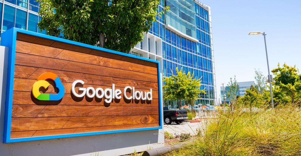 谷歌云携手NFT平台Dapper Labs携手扩展 Flow 区块链