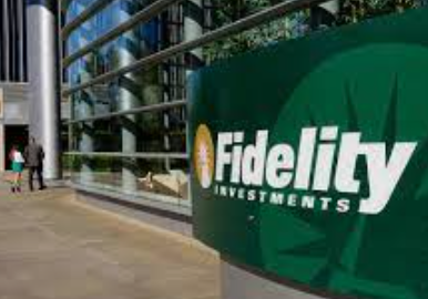 富达计划今年加密领域的员工数量增加70%