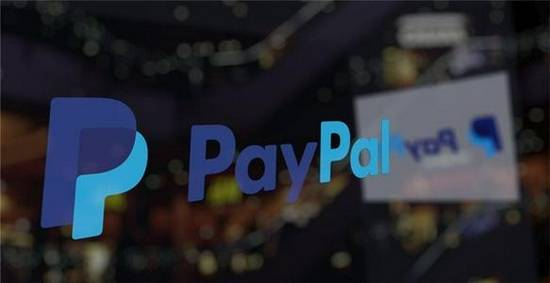PayPal允许英国用户交易比特币、以太坊和其他加密货币