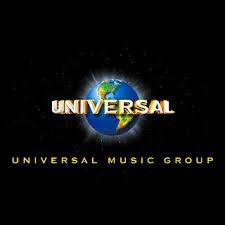 环球音乐集团(UMG)股票上市首日涨幅超过35%  腾讯持有20%股份