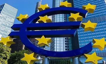 意大利支付公司Nexi与欧洲央行合作开发央行数字货币