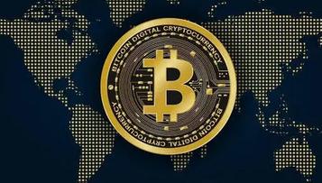 央行重磅发声:比特币等虚拟货币不能作为货币在市场上流通