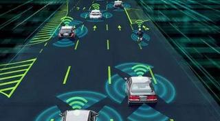 专家谈自动驾驶技术发展之路