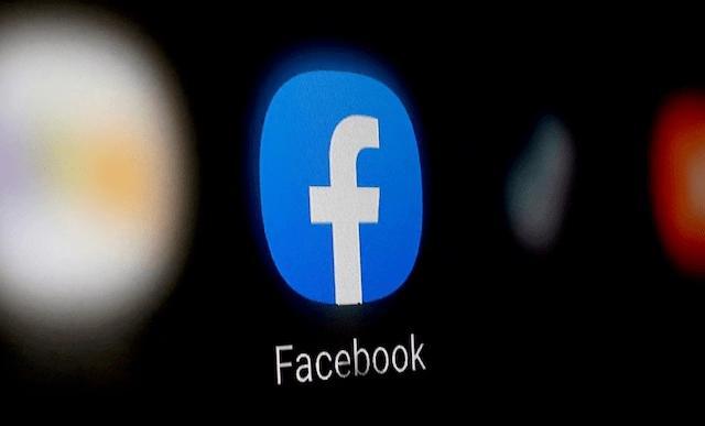 Facebook将斥资5000万美元创建其虚拟元宇宙