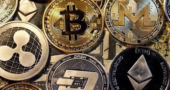 拜登:美国将召集30个国家共同遏制加密货币的非法使用