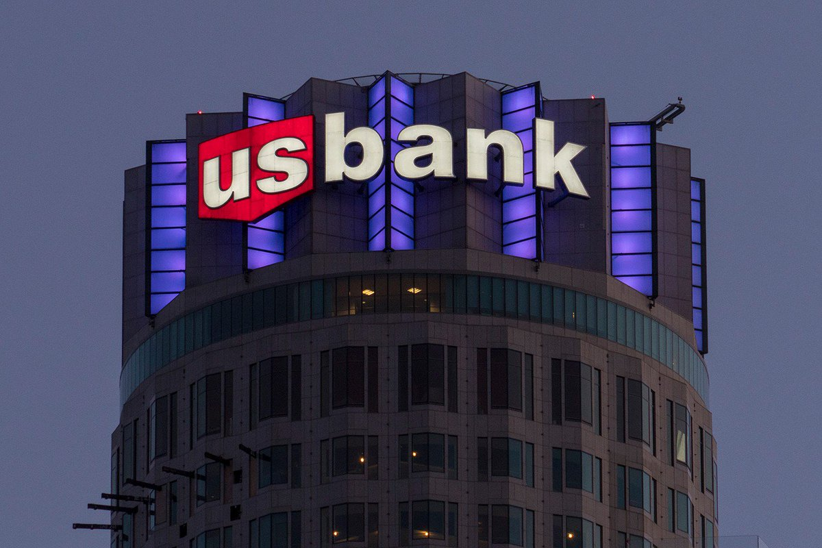 美国银行推出比特币托管服务以满足客户需求