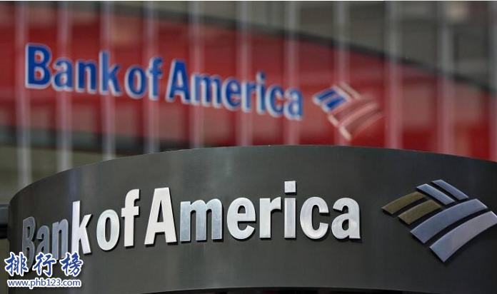 美国银行启动数字资产研究
