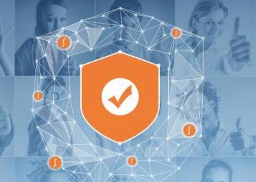 索信达:商业银行监管评级办法,新一代数据治理解决方案出炉