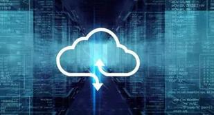 大数据科技应用推进,新纽科技产品生态壁垒加固