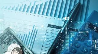 天阳宏业科技股份有限公司:链接数字未来 赋能高质量发展