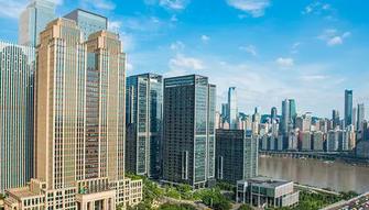 """重庆银行:""""五线创新""""推进数字化转型"""