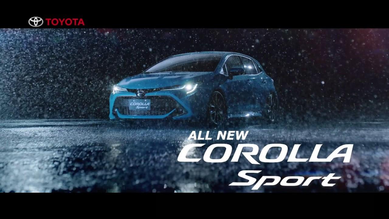 丰田将在美国建立电动汽车电池工厂